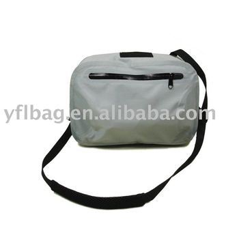 waterproof sling bags ,laptop bags,book sling bags