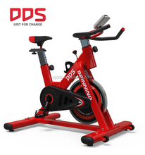 Hot sale Home gym equipment dropship sporting goods spinning bike with 13/18KG flywheel