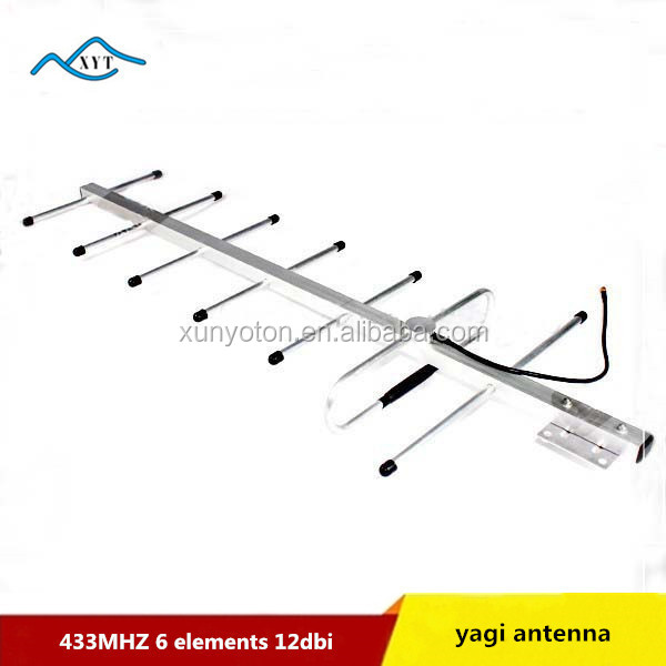 Antenna Hf, Antenna Hf Suppliers and Manufacturers at Alibaba.com