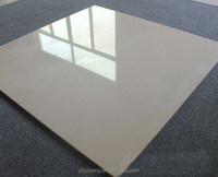 high quality porcelain polished tile tiles made in china micro crystal tile