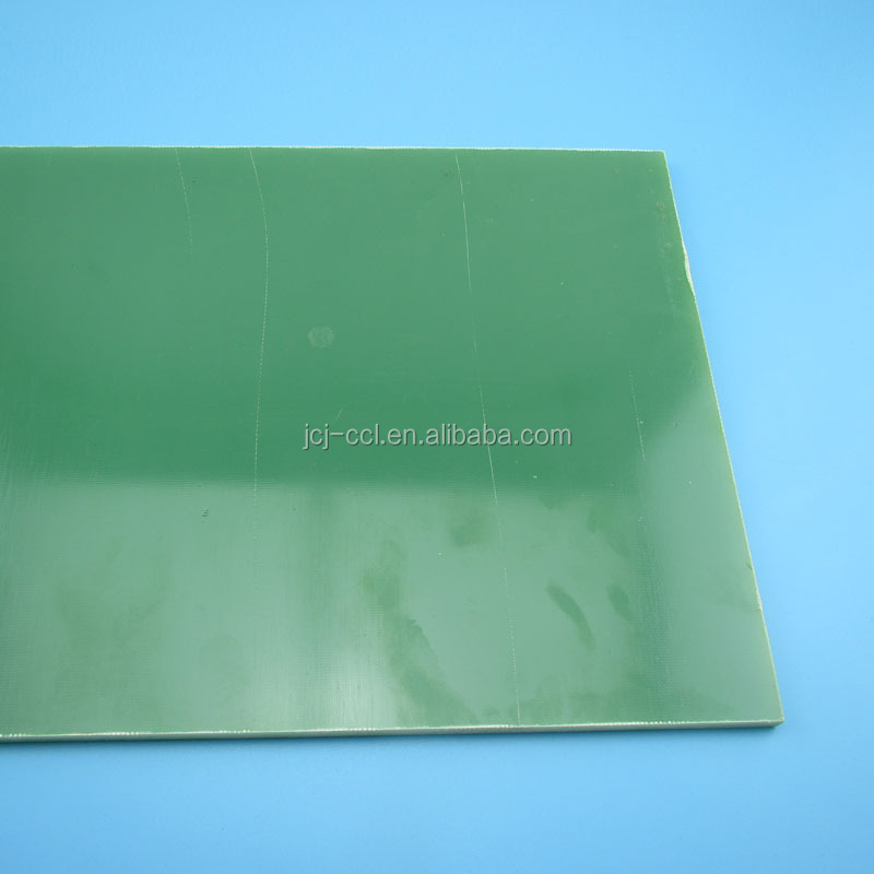 G10 FR5 G11 FR4 epoxy glass laminate sheet for pcb From Taiwan