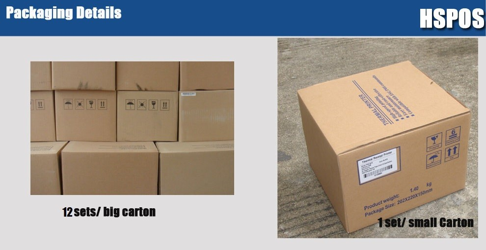 12set per carton.jpg