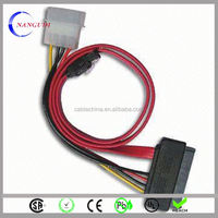 Dongguan Guangdong for 3ds xl control lcd speaker top flex ribbon cable