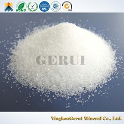 new product Magnesium Sulphate MgSO4.7H2O China manufacturer & supplier exporter and importer