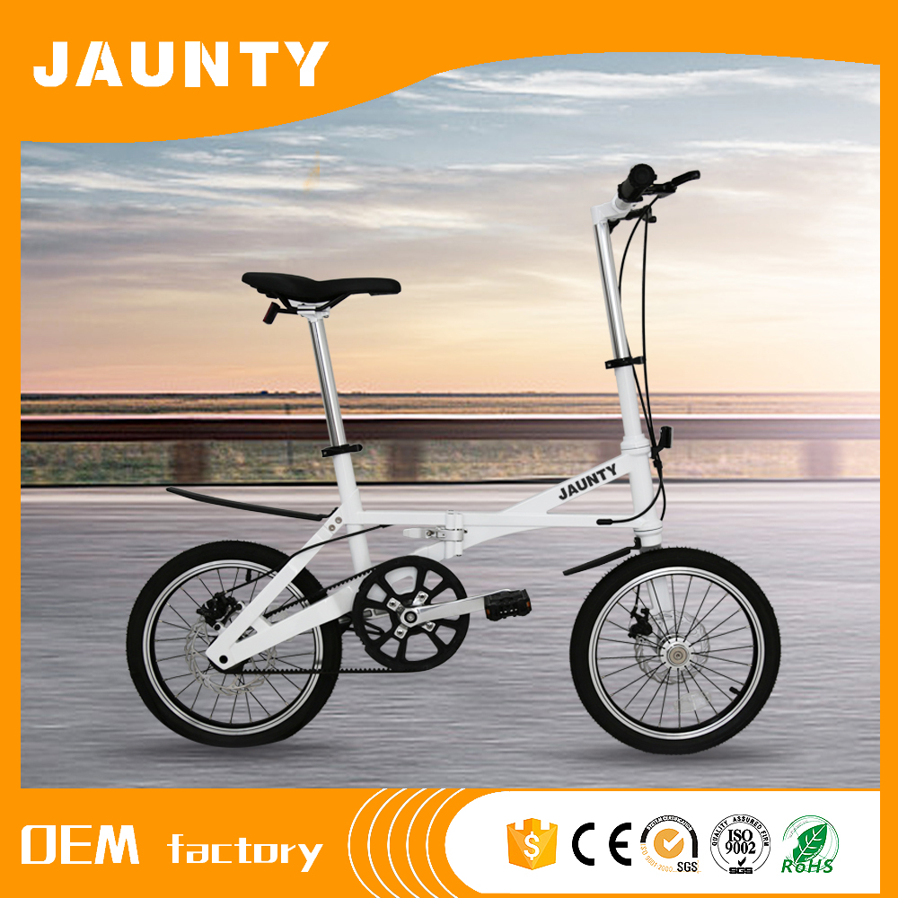 Factory hot sales alibaba platform china solar bicycle with cheap price