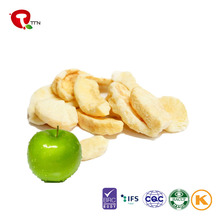TTN 2017 Healthy Dried Crystal Apple Sliced Apple Chips