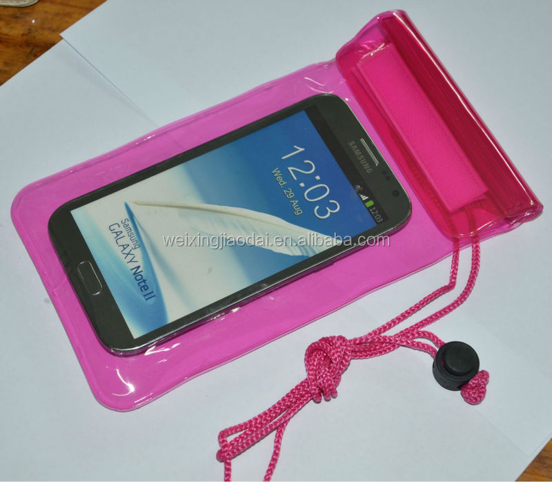 waterproof case for samsung galaxy s3 i9300 with free <strong>protective</strong>