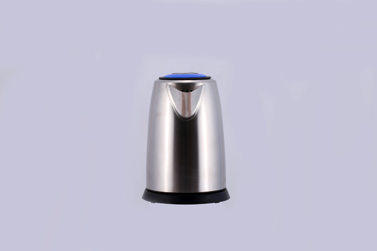 high quality 10 years experience timesaving car electric kettle
