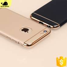 Transparent Case For Iphone 6Plus, Shockproof Cover For Iphone 6S Plus, For Wholesale Mobile Phone Iphone 6 Plus Accessories