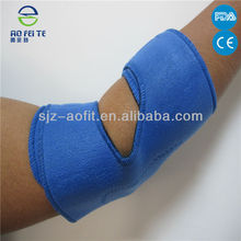 Elbow support/Elbow Pad Guard/sport safety protection