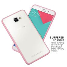 new products tpu phone case cover for samsung galaxy ace plus s7500