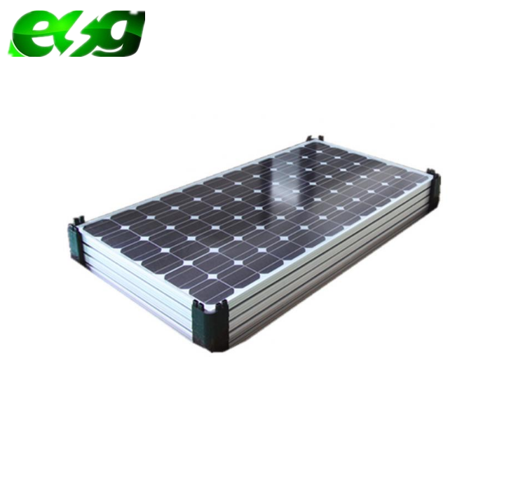solar <strong>panels</strong> mono 300w for industrial use