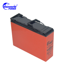 Pakistan Dry battery 12V 48 Volt 100ah Dry Battery Deep Cycle Battery 100ah