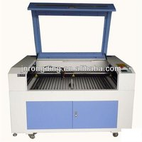 paper laser cutting machine price for laser cut 5.3 software