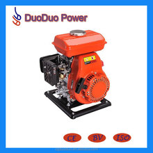 DuoDuo Car with Petrol Engine Small Engine Gasoline Engine With Cheap Price