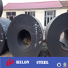 Top Selling Products Hot Rolled Steel