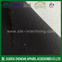 Best quality adhesive interfacing 2014