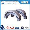 /product-detail/customised-top-sale-brake-shoe-k285-for-toyota-46540-48030-60462833684.html