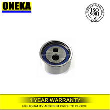 [ONEKA]9400829598 for Peugeot 206 406 car parts wholesale timing belt tensioner pulley bearing