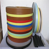Furniture Decoration Materials Flexible Plastic Trim With Uv Resistance