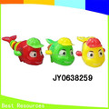 New Arrival Stuffed Toy Animal Fish Toy Animal,Toy Animals With Chain