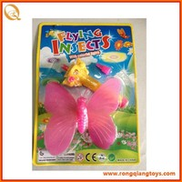 2014 Cheap pull line flying butteryfly flying toys PL71432288-C