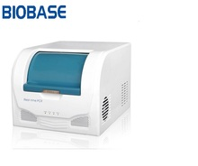 BIOBASE Laboratory 2 Channel Polymerase Chain Reaction/Real-time Quantitative PCR