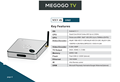 all the legal channels FREE to watch amloigic s905 quad core tv box iptv box mxv 4k