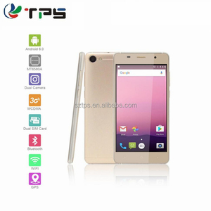 android 5.1 cheap made in china very low cost mobile phones unlocked 3g 4g lte smart phones for