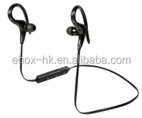 Shenzhen Mobile Phone Accessories High quality cheap price bluetooth headset Wireless bluetooth headset
