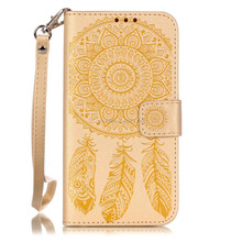 2016 New Arrival Phone Case For Apple iPhone 6,For Apple iPhone 6s Flip Leather Case,For iPhone 6s back cover