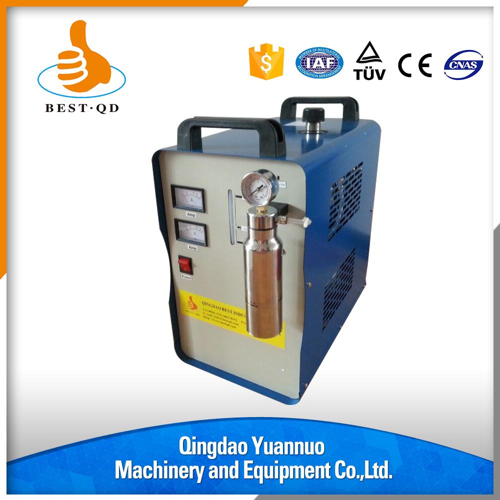 Top Selling Products In Alibaba hydrogen electric generator