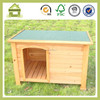SDD0701 new design removable dog house
