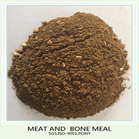 Meat And Bone Meal On Sale