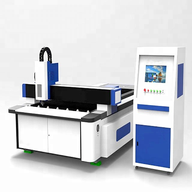 sales <strong>agent</strong> wanted 3 Years Warranty fiber laser metal cutting machine price 100w 500w