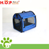 2016 New Arrival Wholesale Pet Dog Cage/Dog Crate
