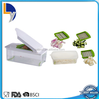 hot sale super quality good material new style oem kitchen slicer dicer