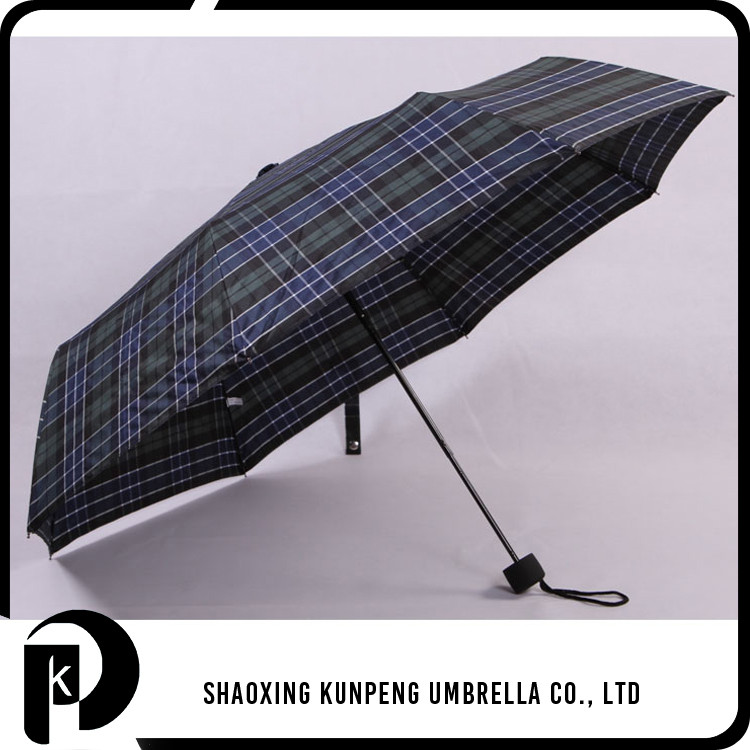 Digital printing for photo design double layer umbrella lattice auto open umbrella