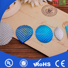 2014 garment accessory rhinestone creative bead