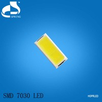 Led Encapsulation Series SMD 7030 LED