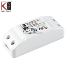 KEGU R06 9-12W CE,SAA, TUV Constant Current flicker free LED Driver