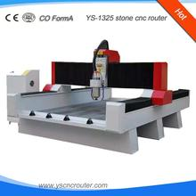 stone cnc machine tiger stone paving machine