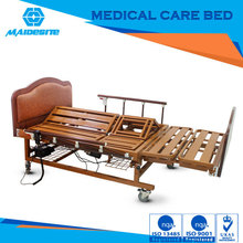 best price new technology with Abs headboards for patient