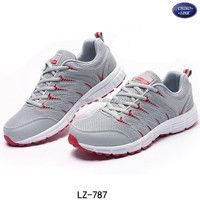 Hot new product 2015 ladies custom sneaker shoe manufacturer factory