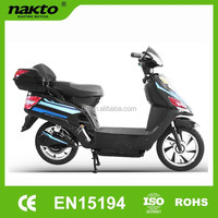 16 inch electric bike for sale