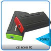Multi-function 13800mah Usb Output Peak 400a 12v Car Jump Starter powerbank mini car battery charger jump starter