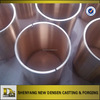Customized made in China bronze bushing