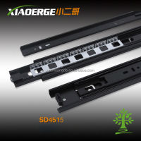 Linear Ball Bearing Drawer Slide