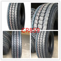 camrun brand of new tires 12.00r24 from tyre manufactures in China