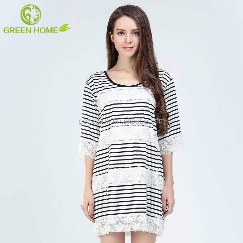 autumn comfortable breathable stores with maternity clothes